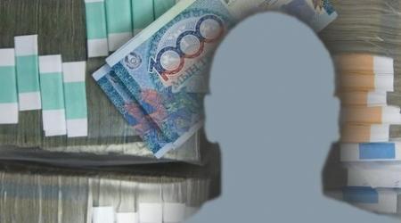 В Казахстане принят закон о декриминализации преступлений в экономической деятельности