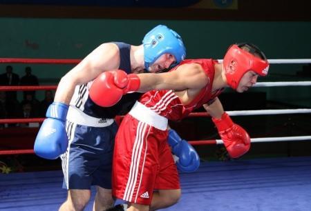 Управлению спорта и физкультуры Мангистауской области сегодня исполняется сорок лет