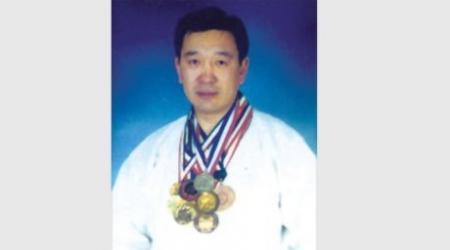 В Мангистауской области убиты экс-глава комитета гражданской авиации МТК Кубаев и чемпион мира по каратэ Бимурзин