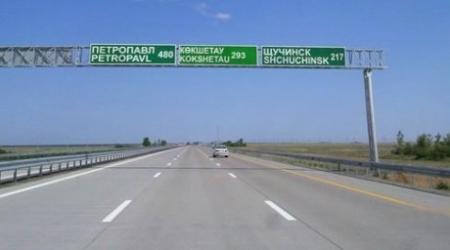 Стоимость строительства дорог в Казахстане и Европе сравнили в парламенте