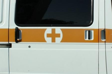В Актау из травматического оружия ранен  офицер воинской части 6656