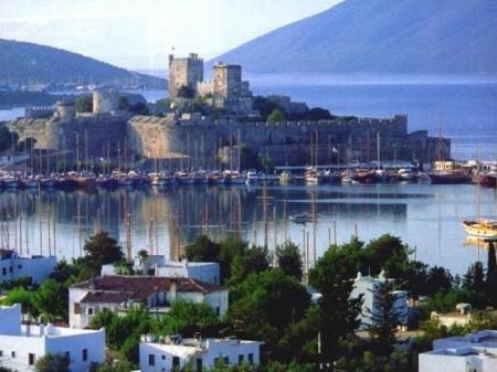 Летящим отдыхать в Турцию следует заранее убедиться в обеспечении своего тура - МИД