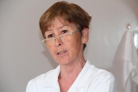 Жительница Актау жалуется, что ей не выписывают положенные лекарства