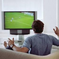 В Казахстане начал вещание первый спортивный канал