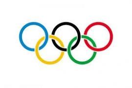 Казахстан планирует получить право на проведение Зимней Олимпиады в Алматы