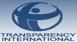 Опубликован отчет о коррупции в мире