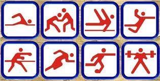 Управление туризма, физической культуры и спорта Мангистауской области проведет в августе мероприятия к 50-летию Актау
