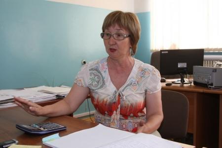 Нурбиби Тулиева: Проблема, которая сложилась в этом году с поливом внутри микрорайонов беспокоит нас не меньше, чем жителей