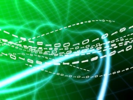 Казахтелеком увеличил скорость интернета на внешние ресурсы
