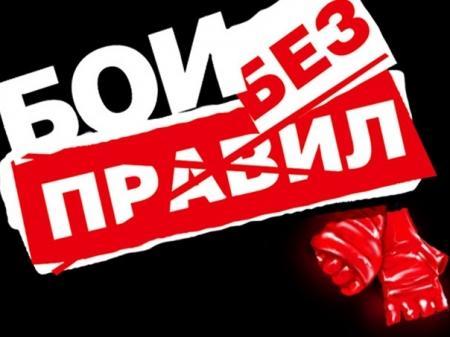 В Актау пройдет профессиональный турнир по боям без правил (ММА)