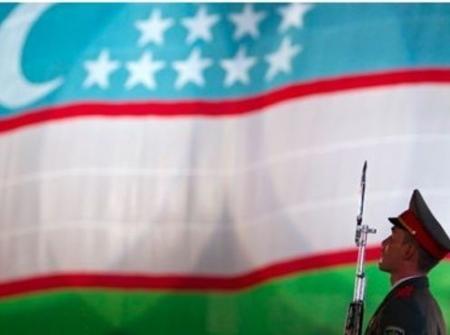 Узбекистану предложили предъявить территориальные претензии к странам бывшего СССР, включая Казахстан
