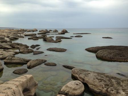 Природа Мангистау (Фотопост)
