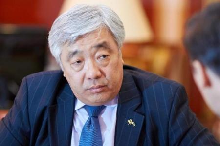 Казахстанцы смогут ездить в США по многократным визам