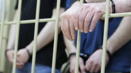 7 обвиняемых в изнасиловании 16-летней девушки в Мангистауской области отказались от присяжных