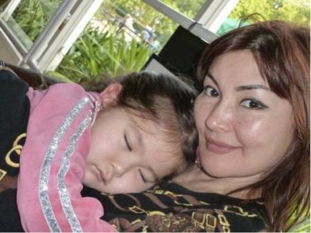 МВД Италии аннулирует решение о депортации супруги и дочери Аблязова