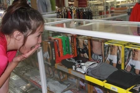 В Актау подвели итоги молодежного конкурса «Фотоохота»