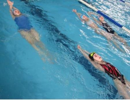 Сергей Пахомов: С раннего детства ребят необходимо обучать правилам поведения на воде
