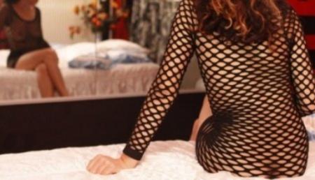 Поможет ли запрет на аренду помещений для проституции в борьбе с торговлей людьми?