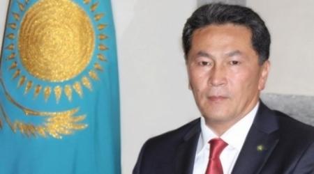 Посла Казахстана могут объявить персоной нон грата в Италии