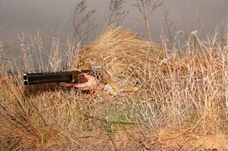 С 1 августа в Мангистауской области открывается охотничий сезон