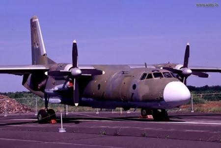 КНБ: Возгорание двигателя самолета в аэропорту Актобе произошло по вине наземных сотрудников аэродрома