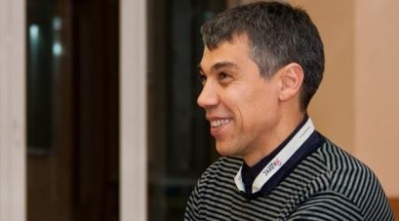 """Умер один из основателей """"Яндекса"""""""