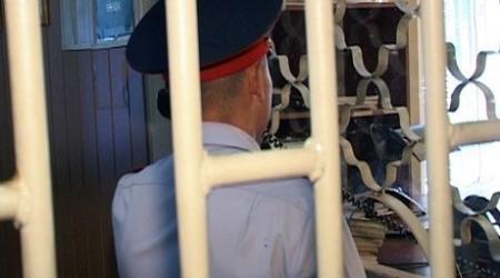 Пропали вещдоки по громкому делу об изнасиловании 14-летней в Актюбинской области