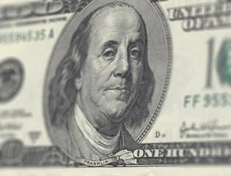 В июне обменные пункты Мангистау продали долларов на девять миллиардов тенге