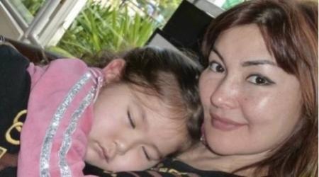 В Италии начато расследование в связи с депортацией Шалабаевой