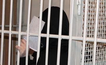 В Актау судят 17-летнего жителя Шетпе, застрелившего студента