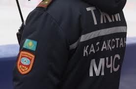Трагедия в некропроле «Караман-Ата» в Мангистауской области стала причиной массовых проверок