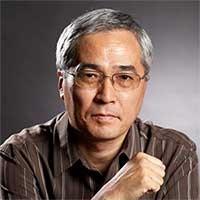 Тулеген Аскаров: нам нужно «переоформить» Казахстан из закрытого ТОО в прозрачное АО