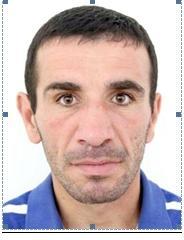 Полиция Актау разыскивает пропавшего мужчину