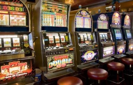Прокуратура Жанаозена пресекла незаконную деятельность салона игровых автоматов