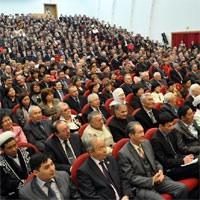 В Казахстане акимы всех уровней проведут встречи с населением