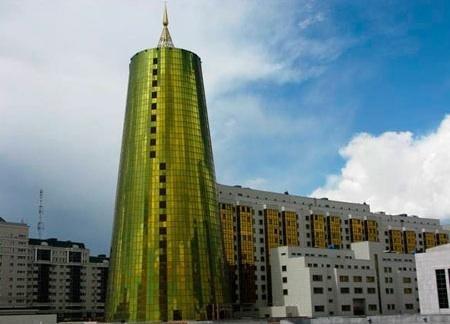 Нурлан Еримбетов: Соотношение цен и зарплаты Мангистау, они красиво выглядят на картинке,  хуже, чем Южном Казахстане