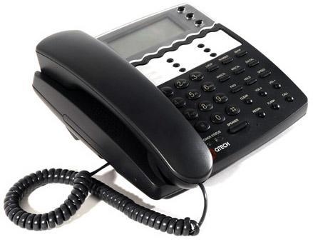 Список телефонов школ и детских садов города Актау