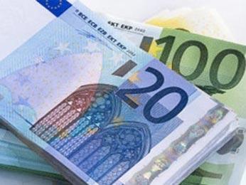 Запас финансовой прочности казахстанца оказался равен 539 евро