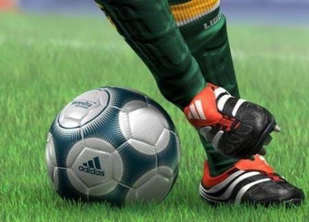 Зарплаты в футбольных клубах Казахстана
