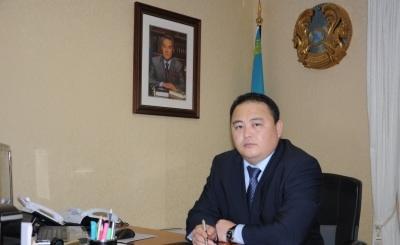 СМИ сообщили об аресте генерального консула Казахстана в Германии