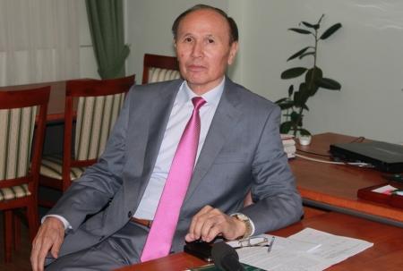 Заявки на участие в выборах акимов сел и городов районного значения Мангистауской области подали 141 человек