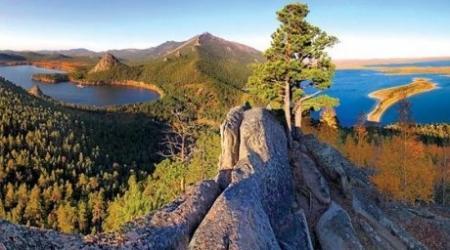 Более 7 миллиардов долларов нужно Казахстану на национальные туристские проекты