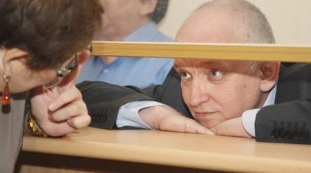 Приговор в отношении Козлова оставили без изменений