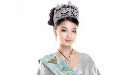 """Названы участницы на """"Мисс Мира"""" и """"Мисс Вселенная"""" от Казахстана"""