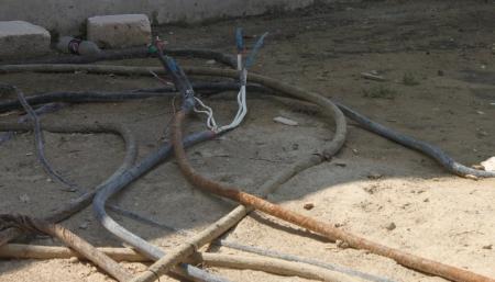 Реконструкцию трансформаторных подстанций в Актау планируют завершить в октябре