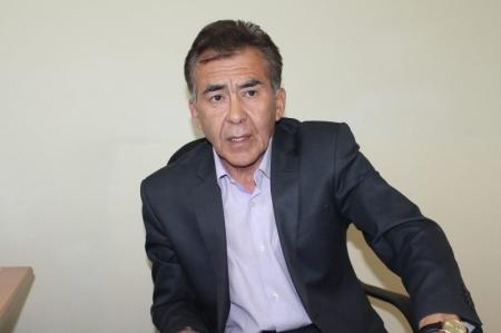 Судья Руслан Тасмамбетов: «Сегодня многие преступления отличаются своей нелепостью и бессмысленностью».