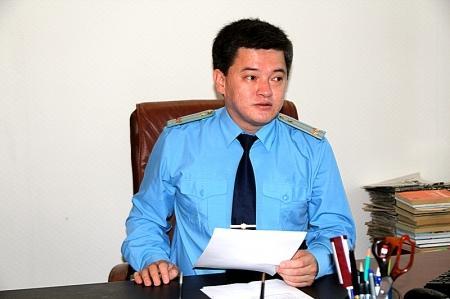 Судом Актау осуждены за контрабанду граждане Турции и Казахстана