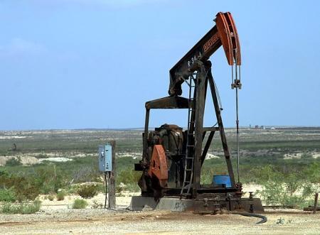 В Мангистауской области за полгода построено нефтяных скважин на 27 миллиардов тенге