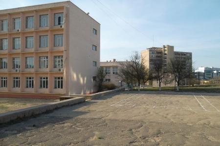 В Актауском отделе образования рассказали, сколько выделено денег на ремонт школ и детских садов