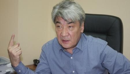 Рост численности населения Мангистауской области обеспокоил экспертов
